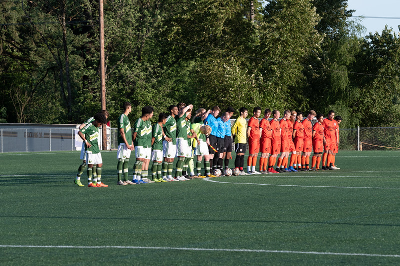 19.05.11 - Timbers U23 vs. SCFC (2 of 141).jpg
