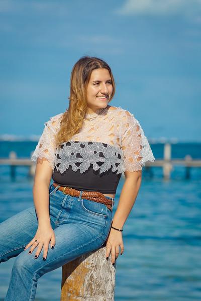Ana Luisa-1.jpg