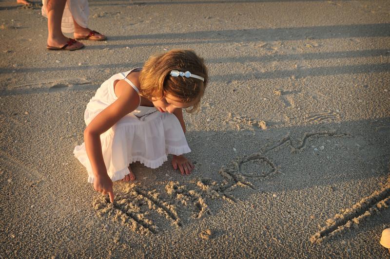 Nick D. and Family-Naples Beach 281.JPG