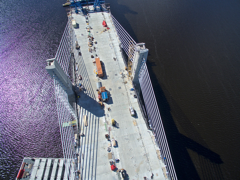St. Croix River Crossing
