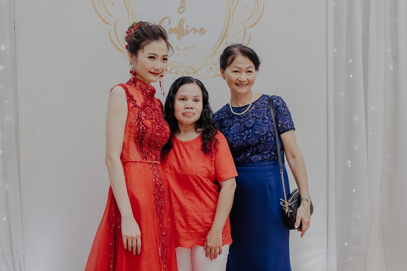 Choon Hon & Soofrine Banquet-511.jpg