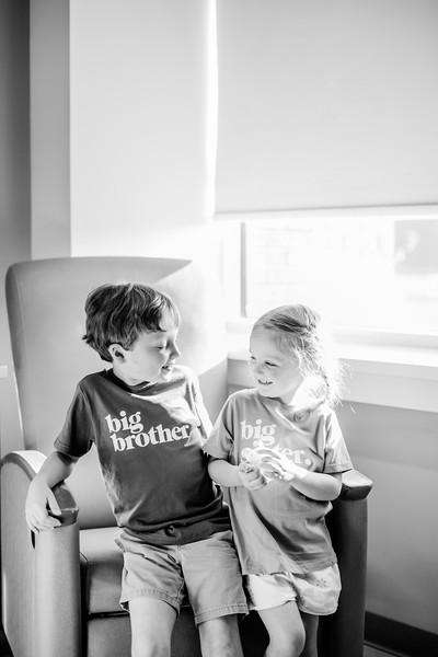 55_Andrew_HospitalBW.jpg