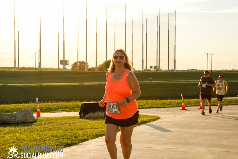 National Run Day 5k-Social Running-3283.jpg