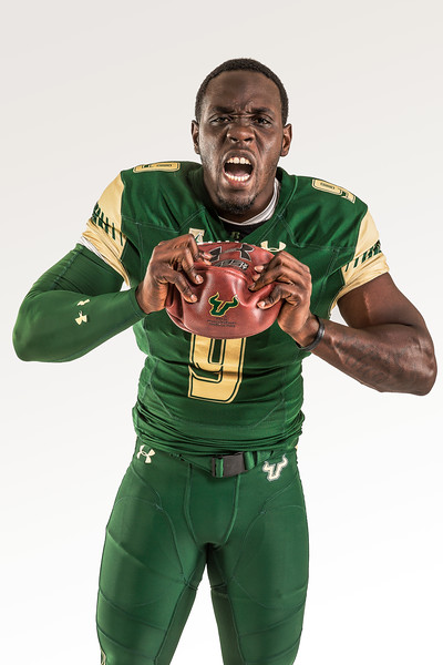 USF Photoshoot3083-Edit.jpg