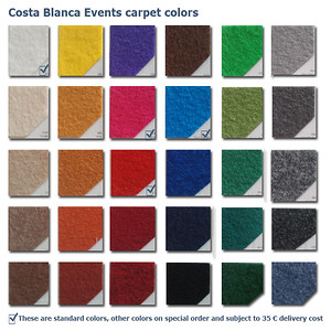 21290 Custom colors