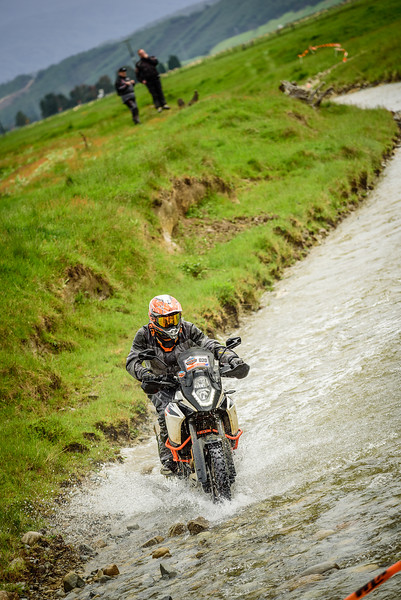 2019 KTM New Zealand Adventure Rallye (569).jpg