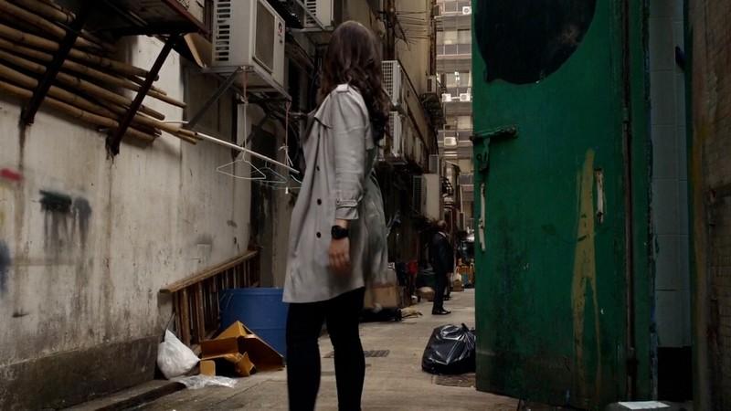 CA HONG KONG-16.jpeg