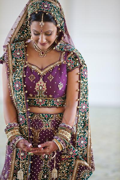 Shikha_Gaurav_Wedding-799.jpg