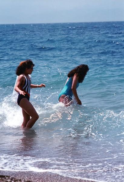 Dance-Trips-Greece_0032_a.jpg