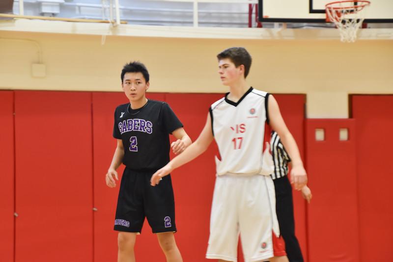 Sams_camera_JV_Basketball_wjaa-0502.jpg