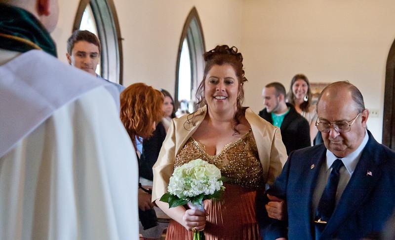 Cheryl's wedding-86.jpg