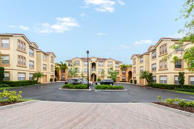 15625 Ocean Walk Circle #310, Fort Myers, Fl.