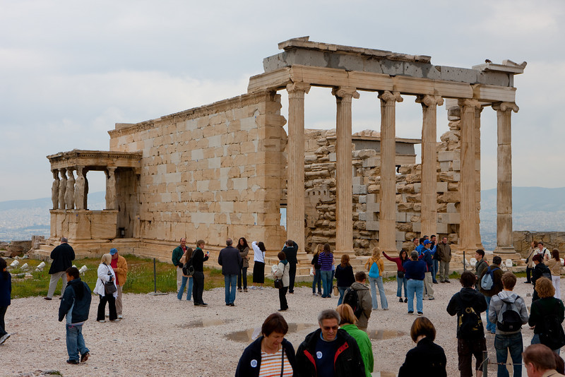 Greece-4-3-08-33203.jpg