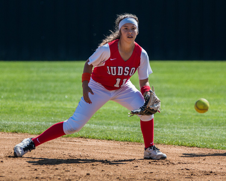 Judson Varsity at Smithson Valley-8363.jpg