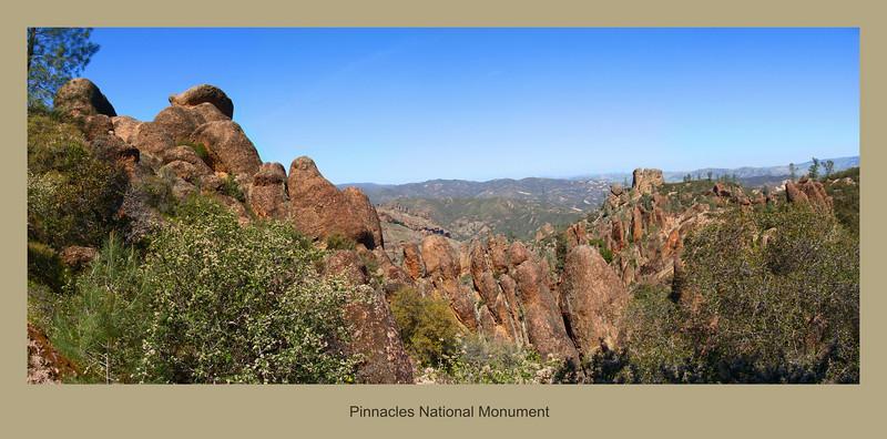 Pinnacles National Monument 3.JPG