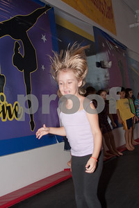 acrofit -0006