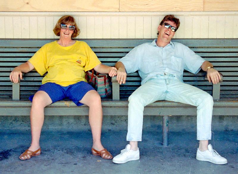 1990 03 137 12 Tim & Josie (- Marge).jpg