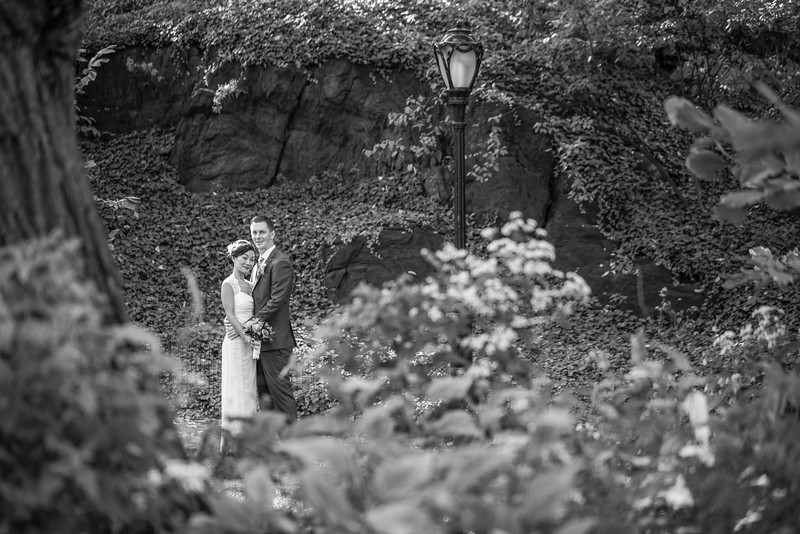 Central Park Wedding - Nicole & Christopher-93.jpg