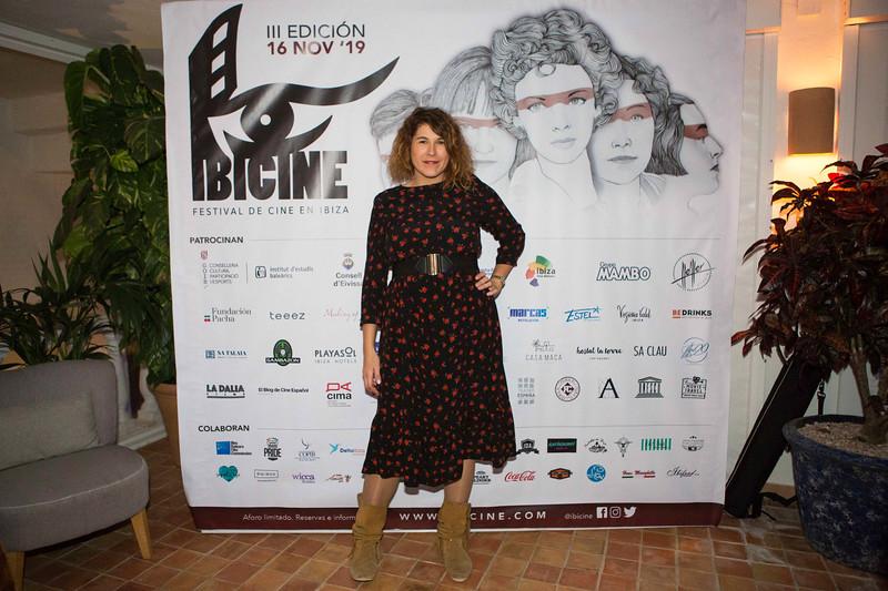 Ibicine2019_equipo19@cintiasarria_photo.jpg
