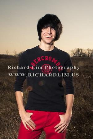 2012-11-18-Devon Perrine