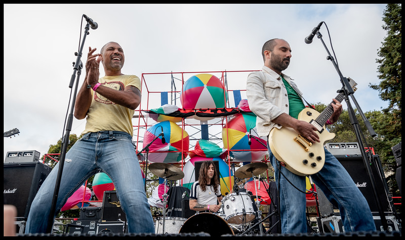 138.2 - Giuda at Burger Boogaloo 2018 by Patric Carver.jpg