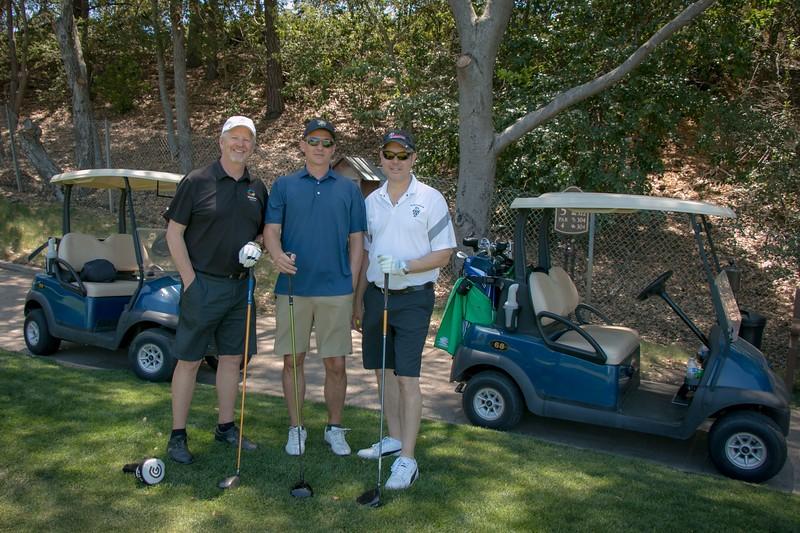 2018 Golf Benefit Tournament-13.jpg