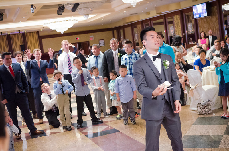 edwin wedding web-4934.jpg