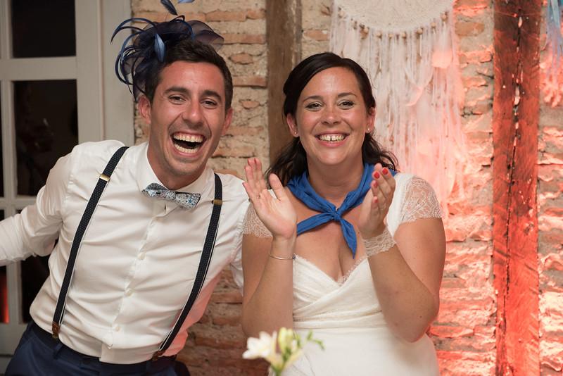 Mariage Lulu & Ben - 386.jpg
