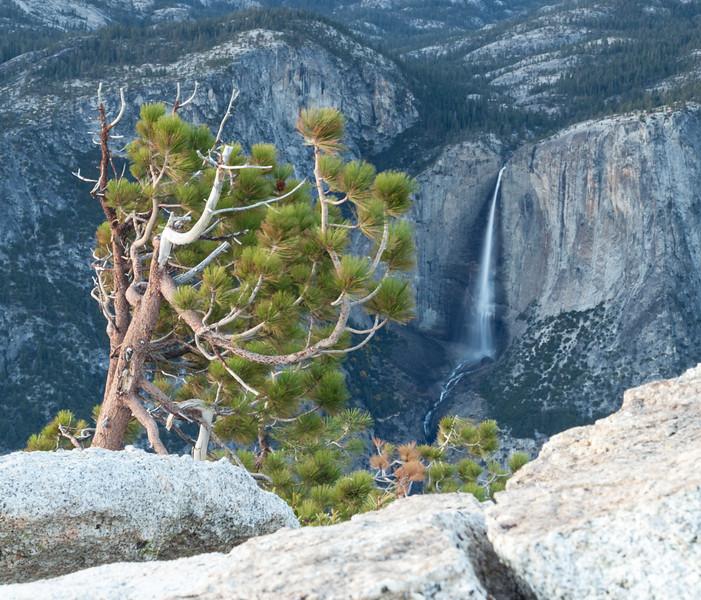 Upper Yosemite Falls.jpg