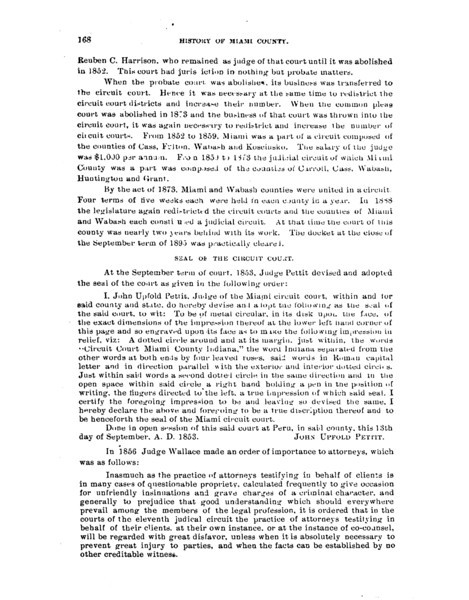 History of Miami County, Indiana - John J. Stephens - 1896_Page_164.jpg