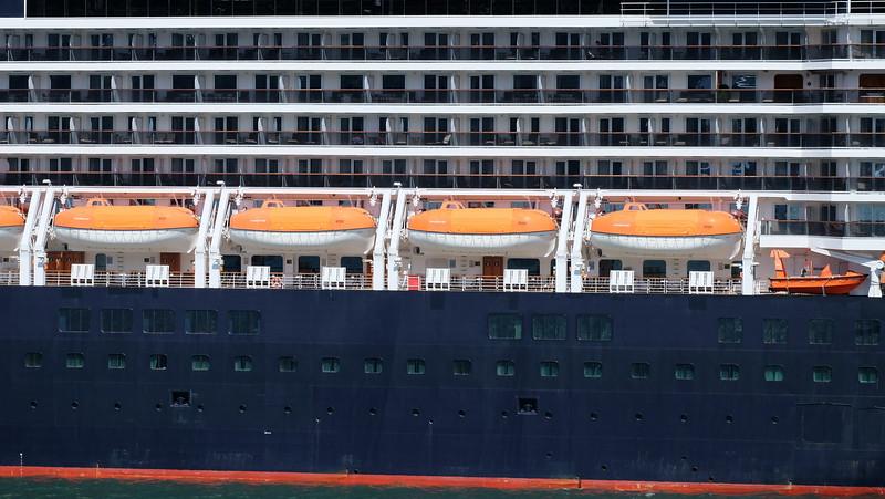 Cruise 2018 Juneau 05-16-2018 208.JPG