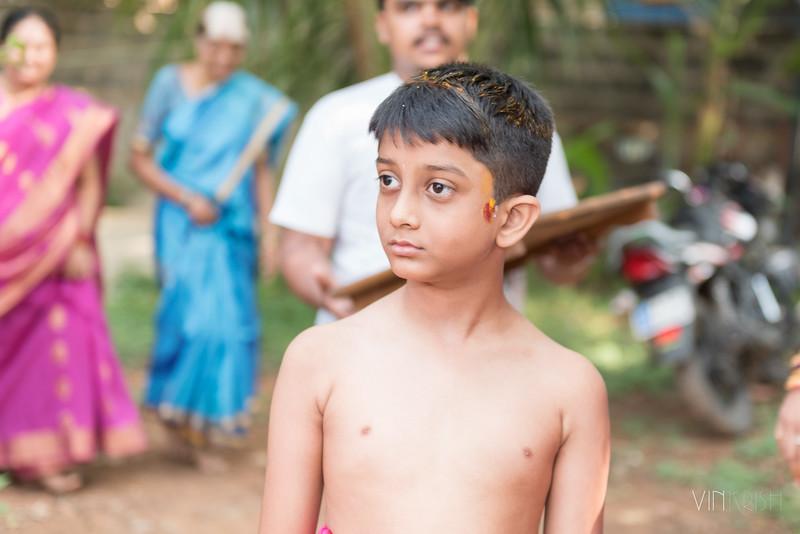 DSC_4028_Akarsh_Upanayana.jpg