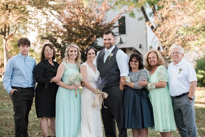 Wright Wedding-551.jpg