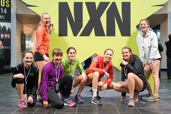 12-3-15 NXN Day 1
