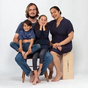 Chantelle-Family