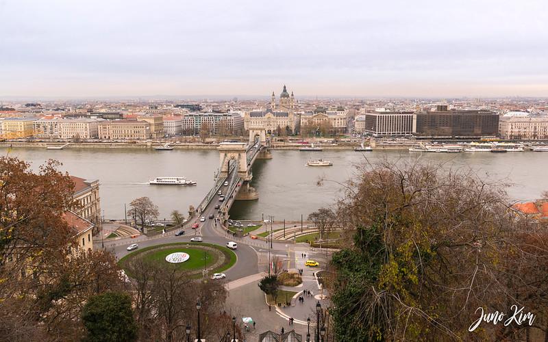 2016.12_Budapest__6101375-Juno Kim.jpg