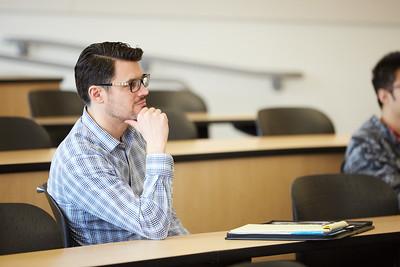 2018 UWL Economics Presentation Coaches