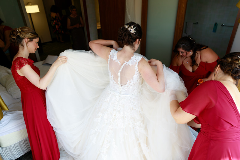 0306-Trybus-Wedding.jpg