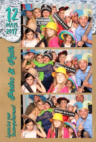 SELFRIENDS FOTOGRAFIA P&R DBLANC 2017-5-13-5260.jpg
