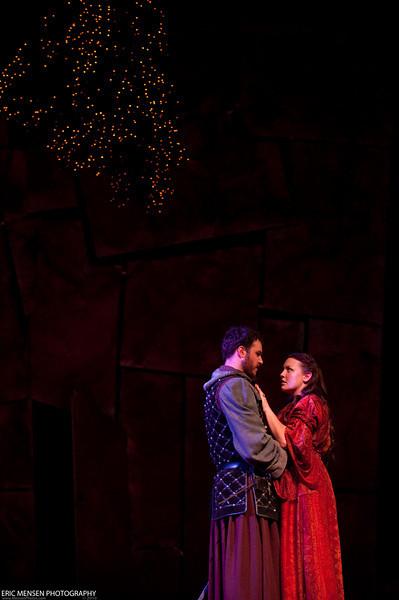 Macbeth-083.jpg