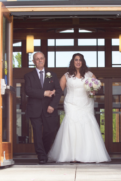 Houweling Wedding HS-96.jpg