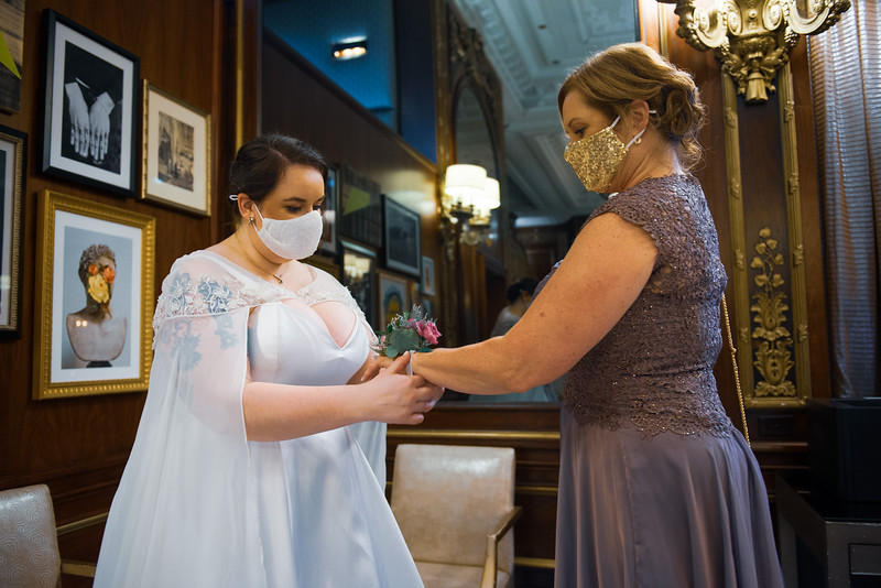 Jess & Jason - Wedding Highlights
