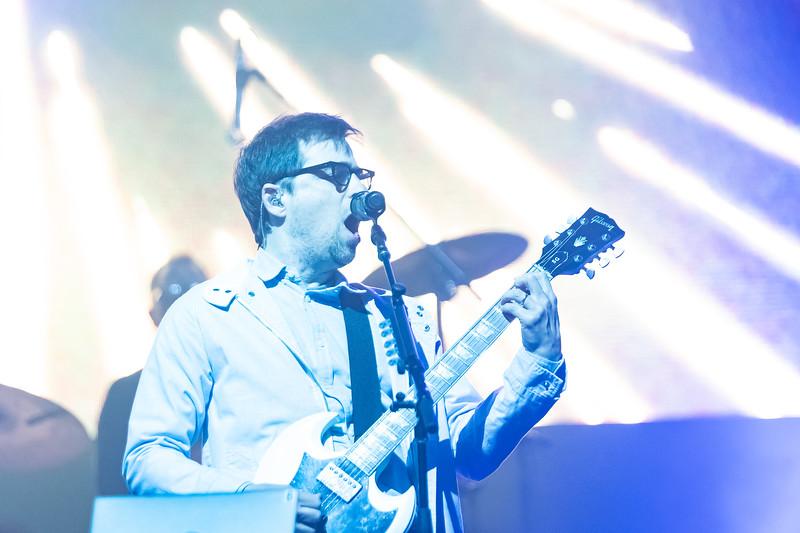 Weezer-62010.jpg