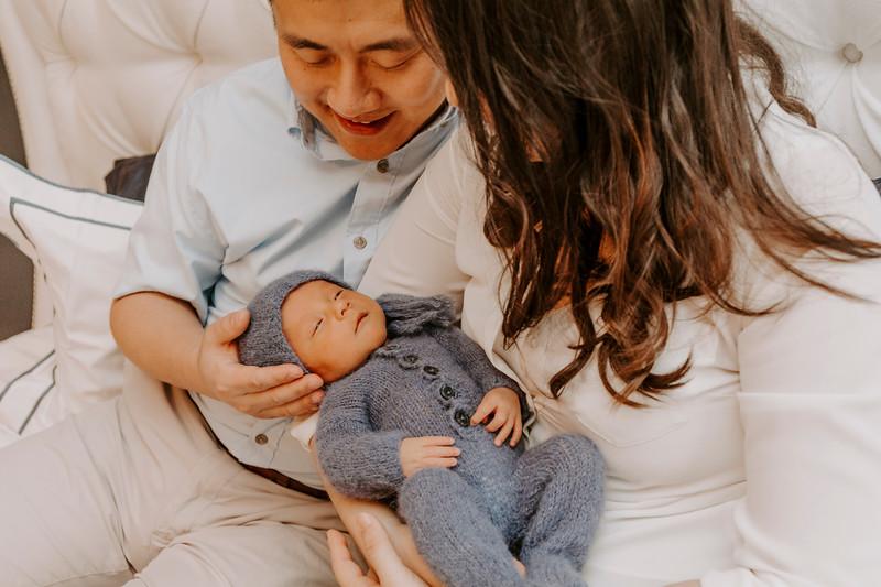 newborn-harrison_45.jpg