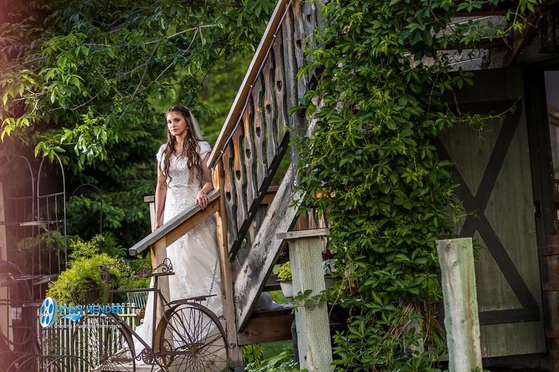 barbwire and lace bridal photo shoot brooklyn -118.jpg