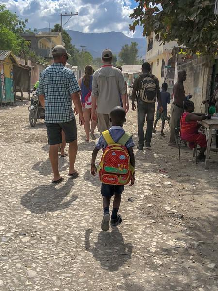iPhone_Haiti--45.jpg