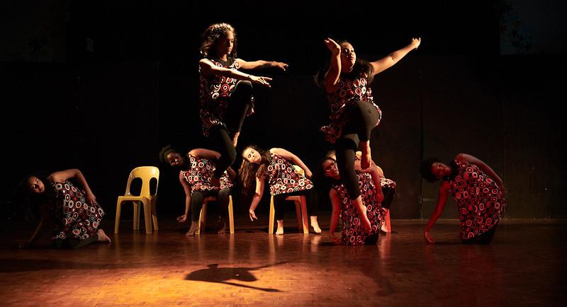 1808-26-041-Eden_Dance-EvM.jpg