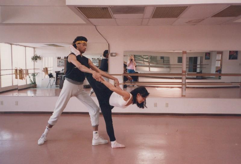 Dance_2345.jpg