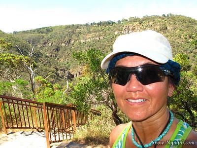 2009 (Nov 11) Morialta Conservation Park