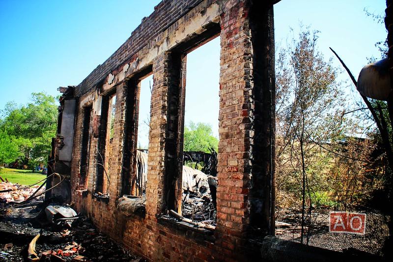 banner-school-fire_00044.jpg